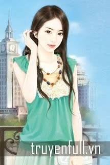Tường Vi Chi Ái