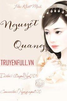 Nguyệt Quang