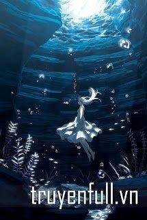 Ước Hẹn Biển Khơi
