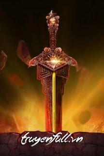 Đế Hoàng Tôn
