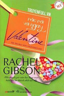 Rắc Rối Với Ngày Valentine