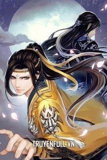 Nghịch Thiên - Vô Thiên