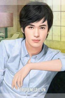 Hai Minh Tinh