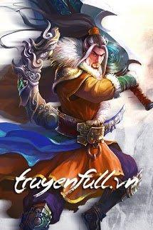 Linh Sủng Của Ta Là Thần Thú Biến Dị!!