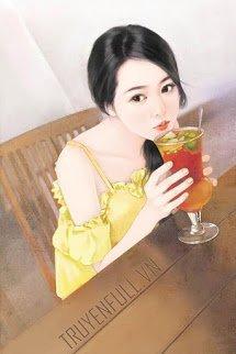 Quán Rượu Nhỏ Yêu Nhau
