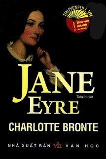 Jane Eyre (Jên Erơ)