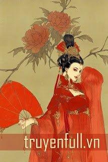 Nữ Hoàng Yêu Đùa Giỡn