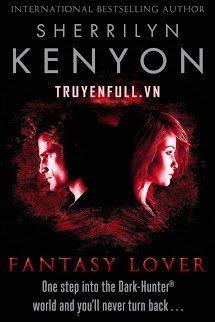 Người Tình Kỳ Ảo (Fantasy Lover)