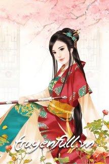 Tống Quỳnh Dao Chi Phượng Loan