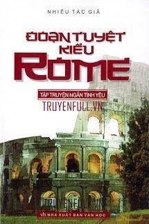 Đoạn Tuyệt Kiểu Rome