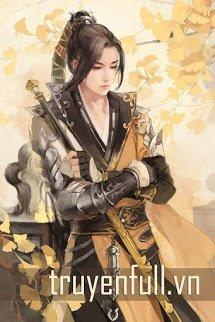 Gian Xảo Long