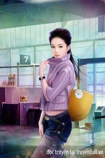 Cuộc Sống Đại Học Xui Xẻo
