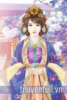 Đế Phi Khuynh Thiên Hạ