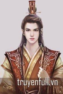 Hoàng Tử Truyền Kỳ