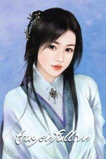 Thiên Y Độc Ma , Tung Hoành Thiên Hạ