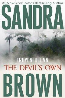 Đức Tin Của Quỷ (The Devil's Own)