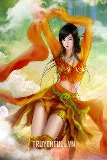 Đích Nữ Thiên Kim Mạnh Mẽ Xoay Người