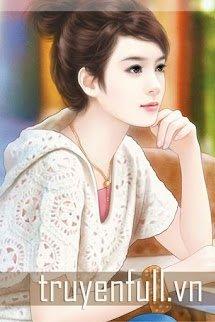 Phong Thanh Vô Tình