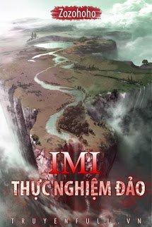 IMI - Thực Nghiệm Đảo