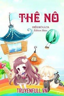 Thê Nô