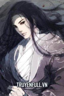 Thiên Tài Xuyên Không Ký