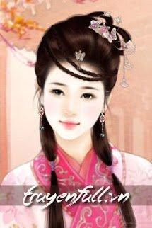Liệt Nữ Đấu Phu