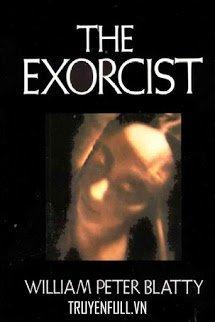 Quỷ Ám (The Exorcist)