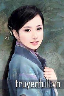 Giang Nam Nhu Nương Tử