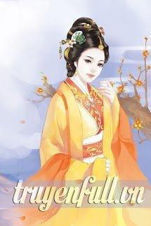 Chí Tôn Khuynh Thành