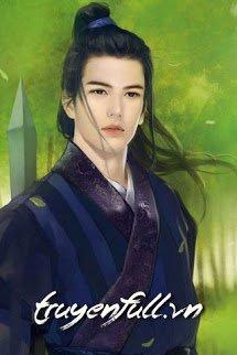 Phong Vũ Thanh Triều [Quyển 1]