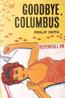 Chia Tay Thôi, Columbus (Goodbye, Columbus)