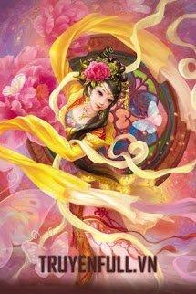 Tuyệt Sắc Phong Lưu