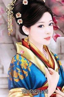 Hoàng Hậu Tấu Biển Hoàng Thượng