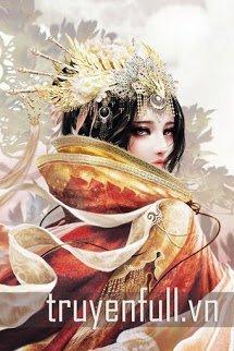Tà Hoàng - Dạ Đế