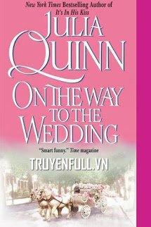 Đường Đến Đám Cưới (On The Way To The Wedding)