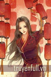 Ta Là Một Nữ Phụ Tốt Đẹp, Nữ Chính Đừng Đến Gần!