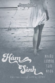 Hám Sinh