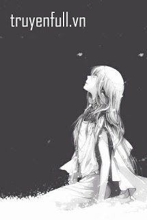 Ừ Thì Cứ Thế... Forever Alone!