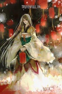 Phế Tài Nghịch Thiên - Chi: Ma Phi Khuynh Thiên Hạ