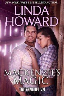 Mackenzie&#39s Magic