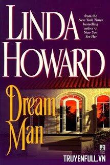 Tội Ác Trong Mơ (Dream Man)