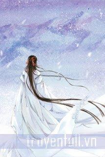 Tinh Linh Tuyết