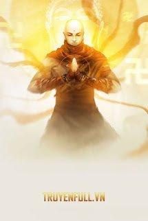 Cổ Phật Tâm Đăng