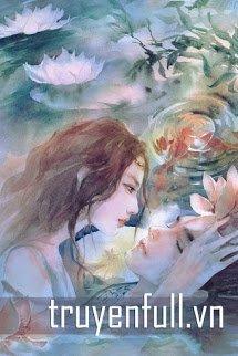 Yêu Nữ Và Đại Ma Đầu