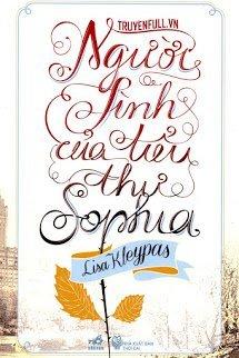 Người Tình Của Tiểu Thư Sophia (Lady Sophia&#39s Lover)