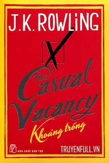 Khoảng Trống (The Casual Vacancy)