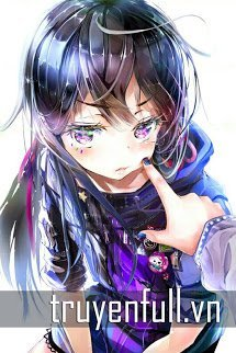Violet Nở Muộn - Thoát Khỏi Số Phận Bi Thảm