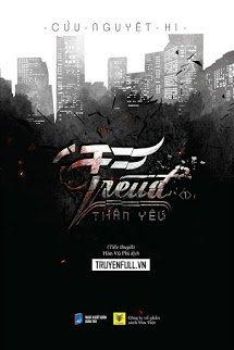 Freud Thân Yêu