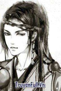Dương Hoàng Đế Vs Sáu Lang Đại Thần