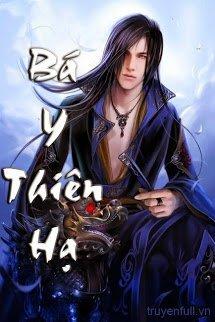 Bá Y Thiên Hạ